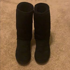 Classic Ugg Tall Boots